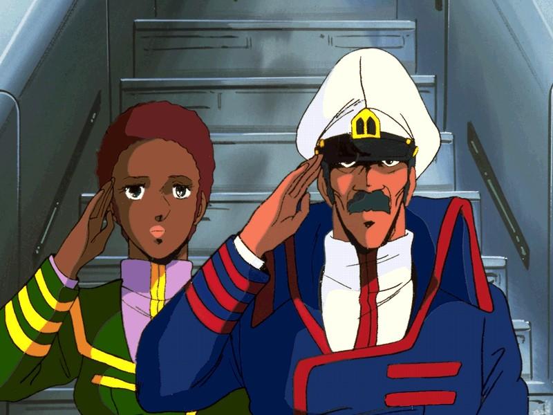 ネモ船長の画像 p1_37