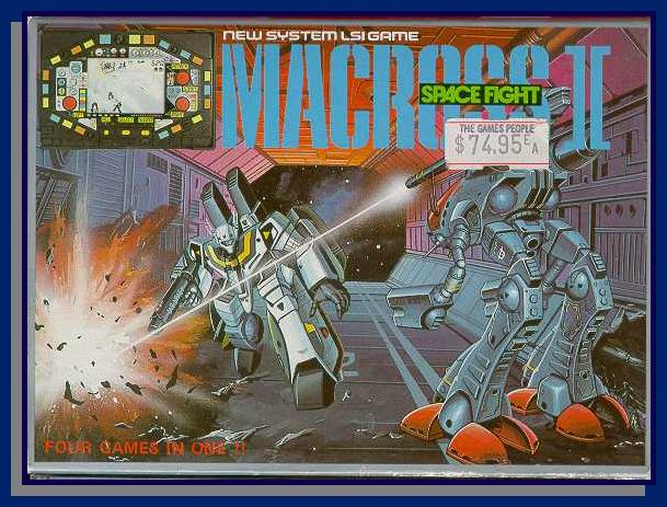 macross_ii_game_front.jpg