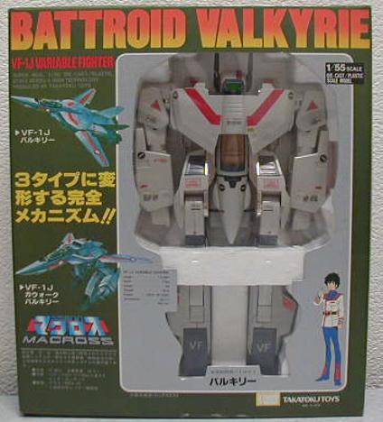 "MACROSS ""Valkyries"" (Bandai, Hasbro...) 198? Takavf1j_3"