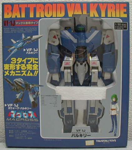 "MACROSS ""Valkyries"" (Bandai, Hasbro...) 198? Takavf1j_max3"