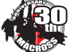 Macross celebrates 30th Anniversary