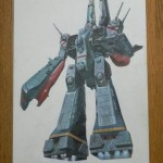 sdf-1_storm_attacker