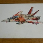 vf-1d_fighter
