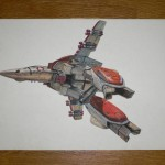 vf-1d_gerwalk_transform