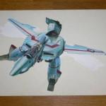 vf-1j_gerwalk_transform