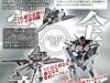 Bandai announces DX Chogokin 1:60 VF-171EX Alto unit