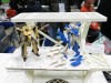 Winter Wonder Fest 2012 – Excelsus – Garage Kits – Photos by BlackAces (Noel)