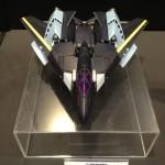 VF-17-FAST_Packs