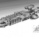 starship-2