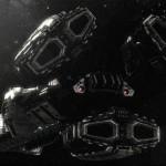 starship-5