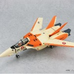 VF-1D Valkyrie Trainer 7