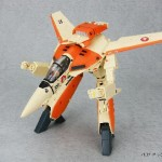 VF-1D Valkyrie Trainer 8