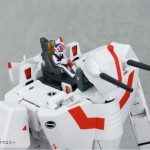 VF1J option parts 4