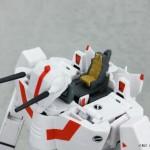 VF1J option parts 5