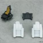 VF1J option parts 6