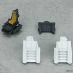 VF1J option parts 6