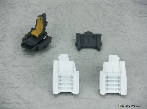 VF1J-option-parts-61.jpg