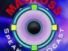 Macross SpeakerPODcast Ep. 3