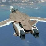VF-1A_In_Flight_Motion_02