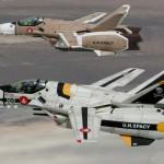 VF-1S_VF_1J_Desert_Flight
