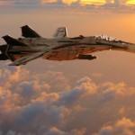 VF-25F_Galia_4_Flight