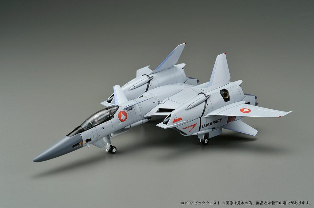 Yamato-VF4G-Lightning-01_1345179567-1024x681.jpg