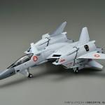 Yamato-VF4G-Lightning-01_1345179567