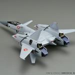 Yamato-VF4G-Lightning-02_1345179567