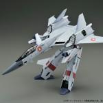 Yamato-VF4G-Lightning-03_1345179567