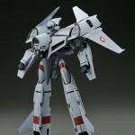 Yamato-VF4G-Lightning-04_1345179567