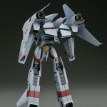 Yamato-VF4G-Lightning-05_1345179567