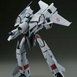 Yamato-VF4G-Lightning-06_1345179567