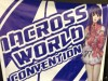 MacrossWorld Convention 2012 Wrap Up