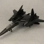 black VF4 1