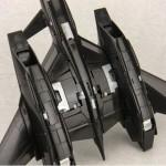 black VF4 3