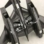 black VF4 4