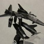black VF4 92