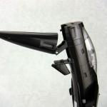 black VF4 96