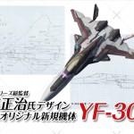 YF30b