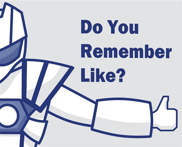 do you remember like (Small)