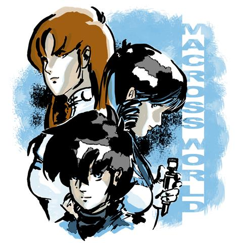 macross-trio-shirt-post.jpg