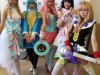 Macross World Convention 2013 a roaring success!