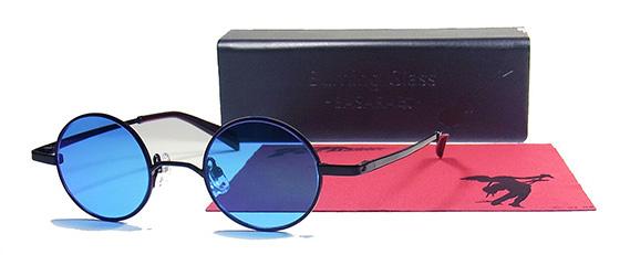 Basara sunglasses: 6000yen