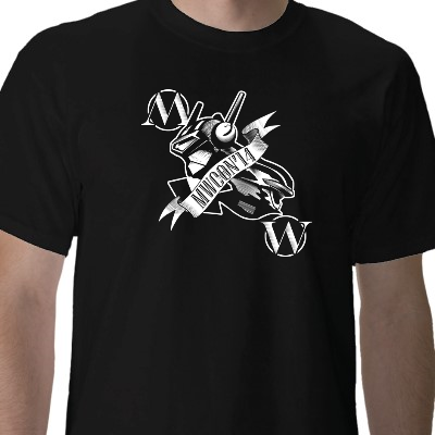 MW Con 2014 Tshirt Sample FINAL