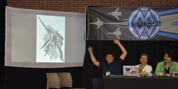 VF-2SS! VF-2SS!