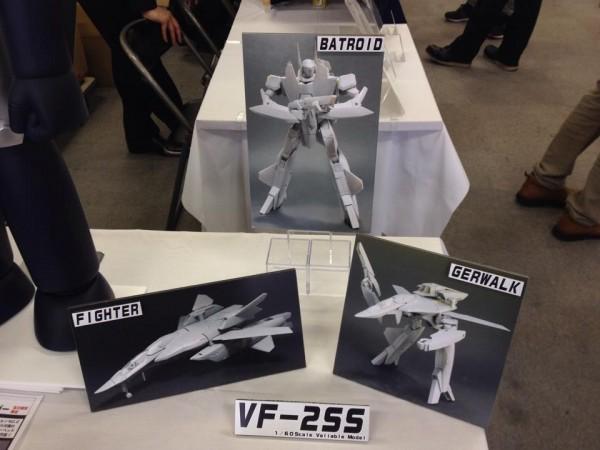vf2ss-600x450