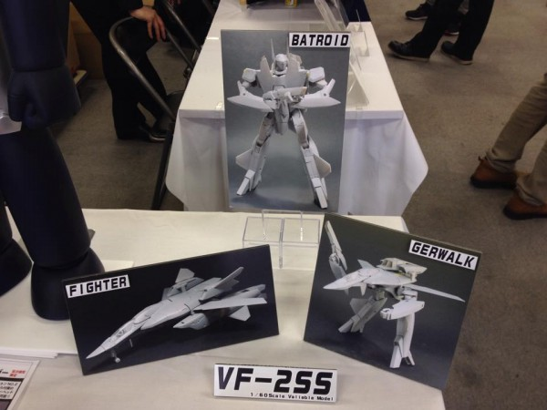 vf2ss-600×450