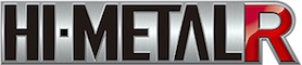 Hi-MetalR_logo_resize