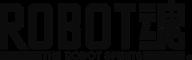 RobotD_logo_resize