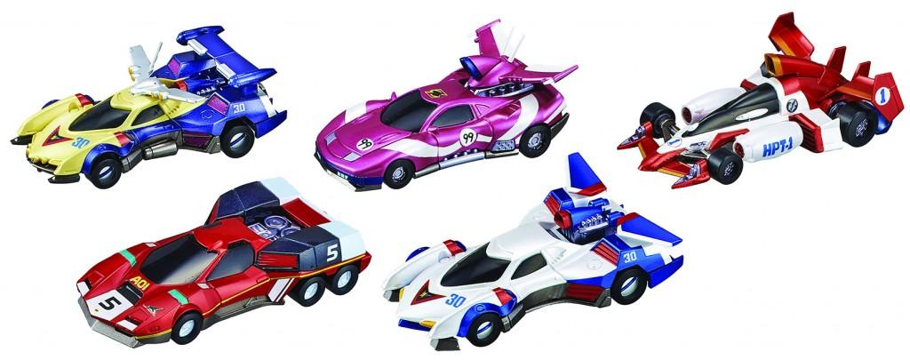 Cyber-Formula-Cars-sm